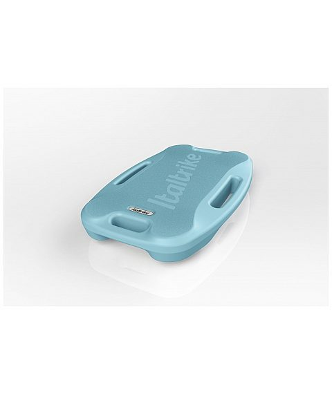 Board Italtrike light blue